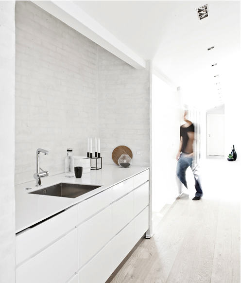 Kitchen Delight Design Studio 210