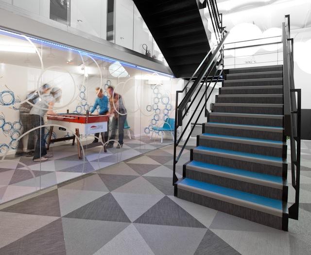 Ps Arkitektur Skype Office