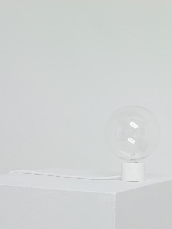 studio-vit-marble-lights-8