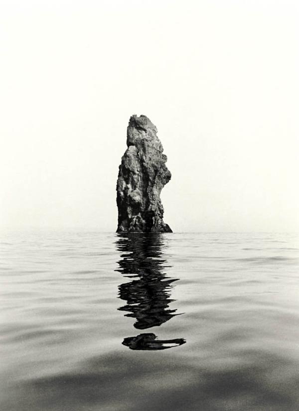 Kurt Arrigo Malta