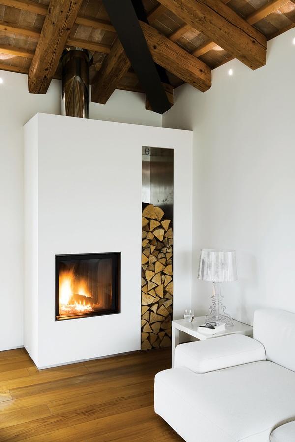 Dwell-fireplace-