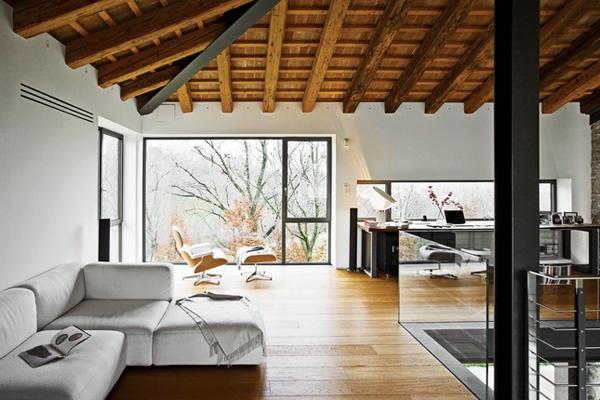 Dwell-livingroom