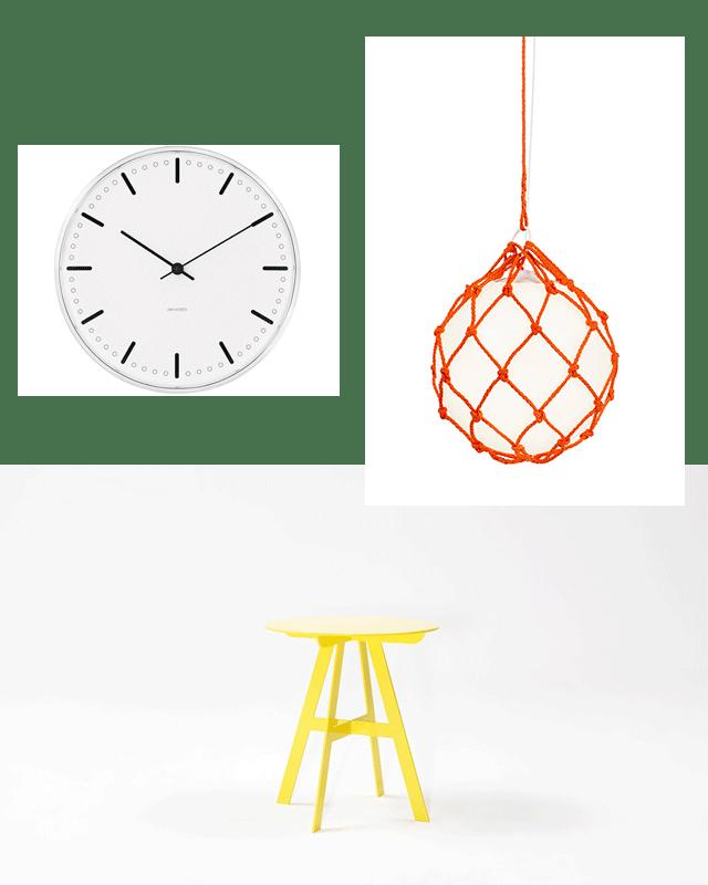 Friday Picks | Design Studio 210