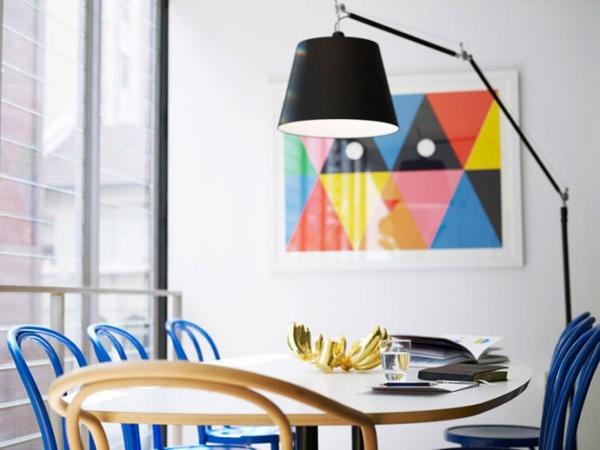 SquadInk | Design Studio 210