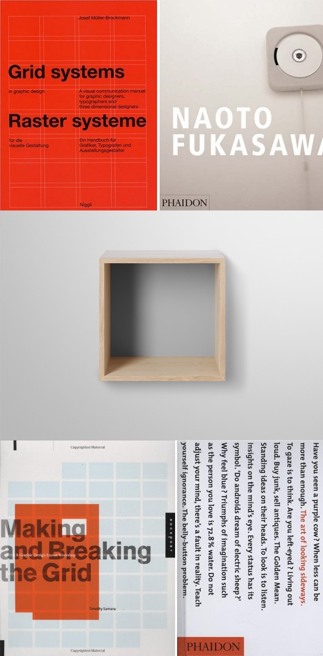 Books On Coffee Table No.11 | Design Studio 210