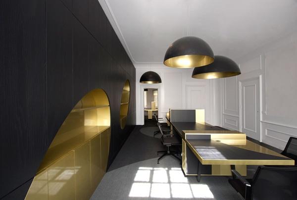 i29 | Design Studio 210