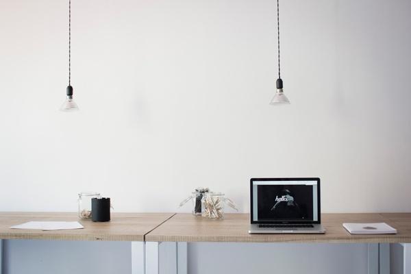 Intsight   Design Studio 210