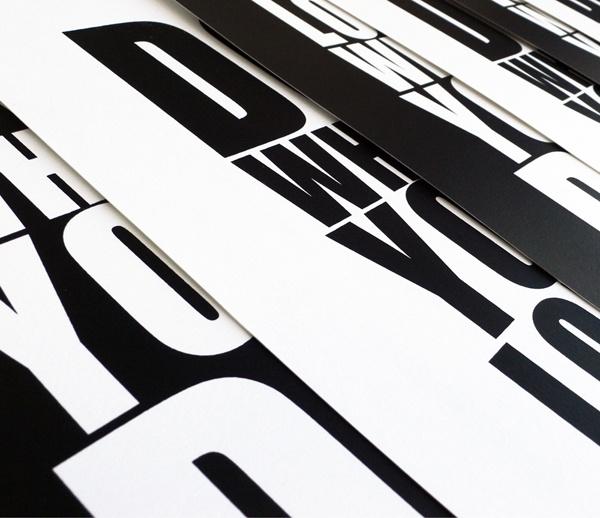 Conilab   Design Studio 210