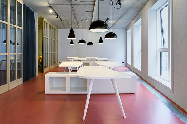 JIll Tate | Design Studio 210