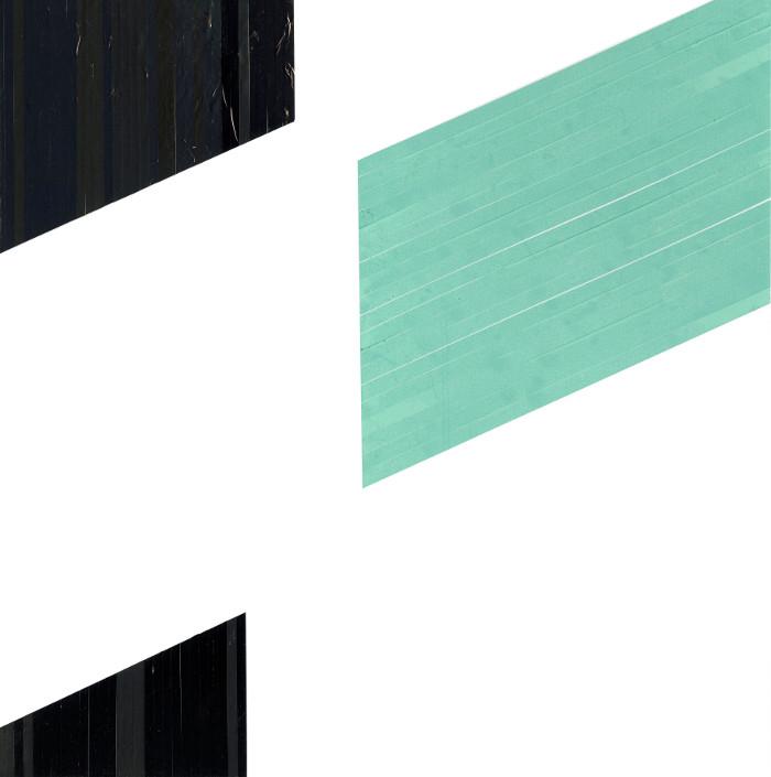 Avilyn by Terrence Hannum | Design Studio 210