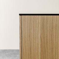 Product highlight doors to ikea kitchens by reform for Door design with highlighter