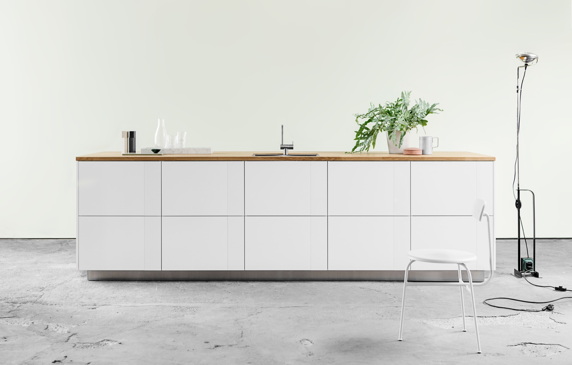 Reform Kitchen Fronts For Ikea Kitchens