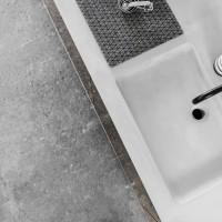 Reform Kitchen Fronts For Ikea Kitchens | Via DesignStudio210