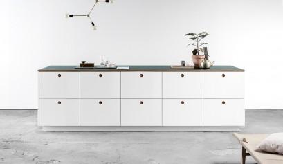 IkeaReform