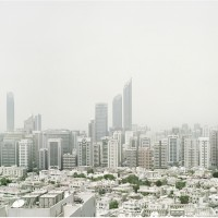 Akos Major Photographer Interview