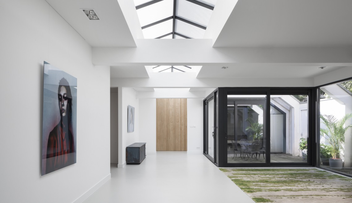 i29 Interior Design Studio