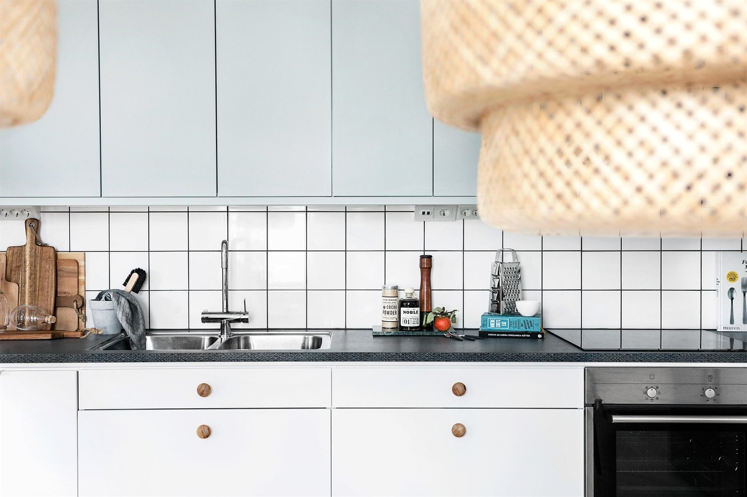 swedish-interior-design-fantastic-frank-kitchen