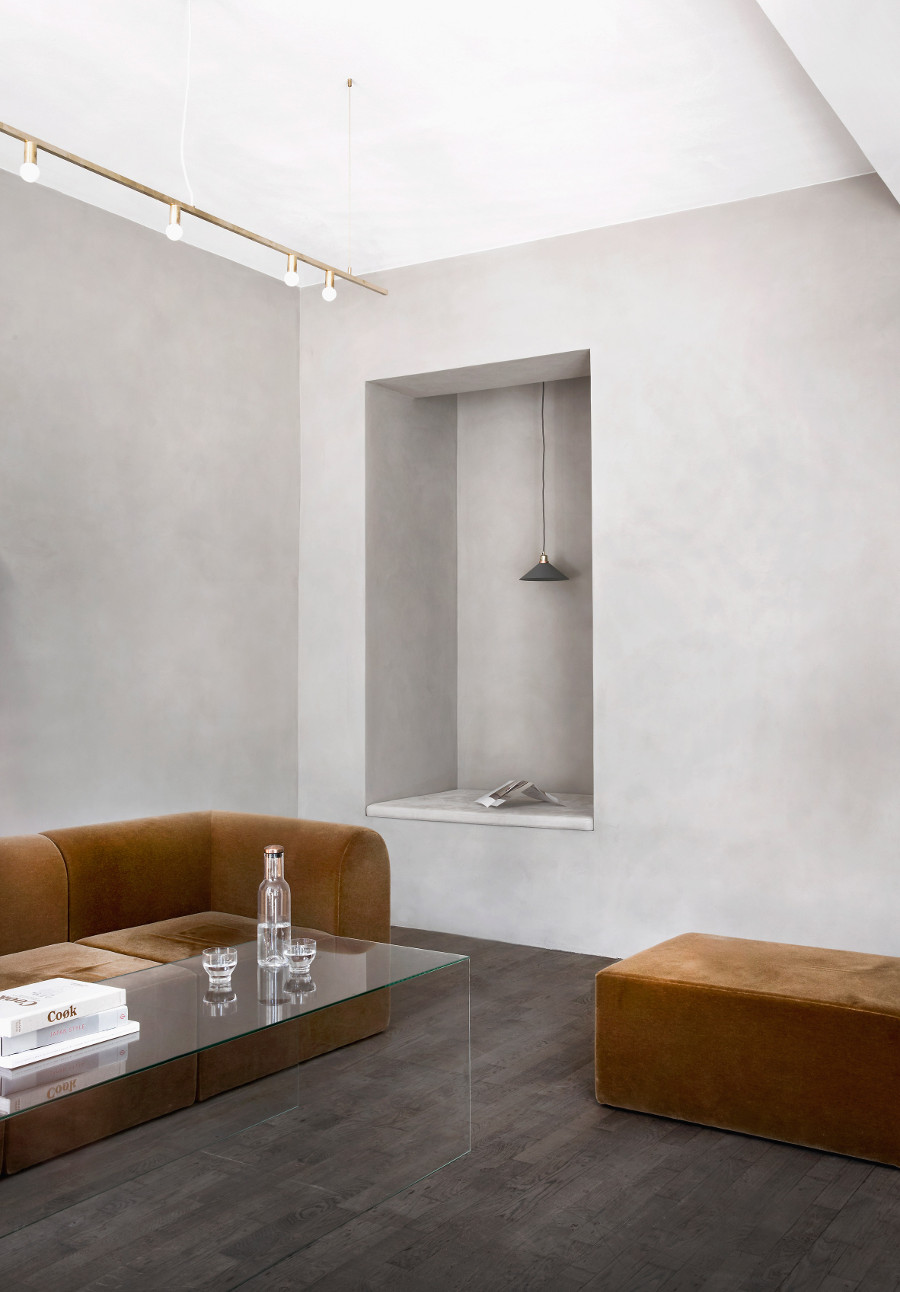 Kinfolk-office-design-seating-norm-architects-via-design-studio-210