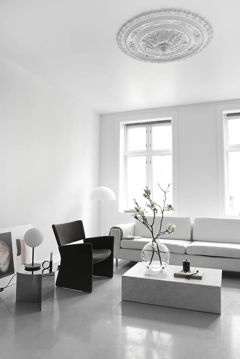 Only Deco Love Apartment