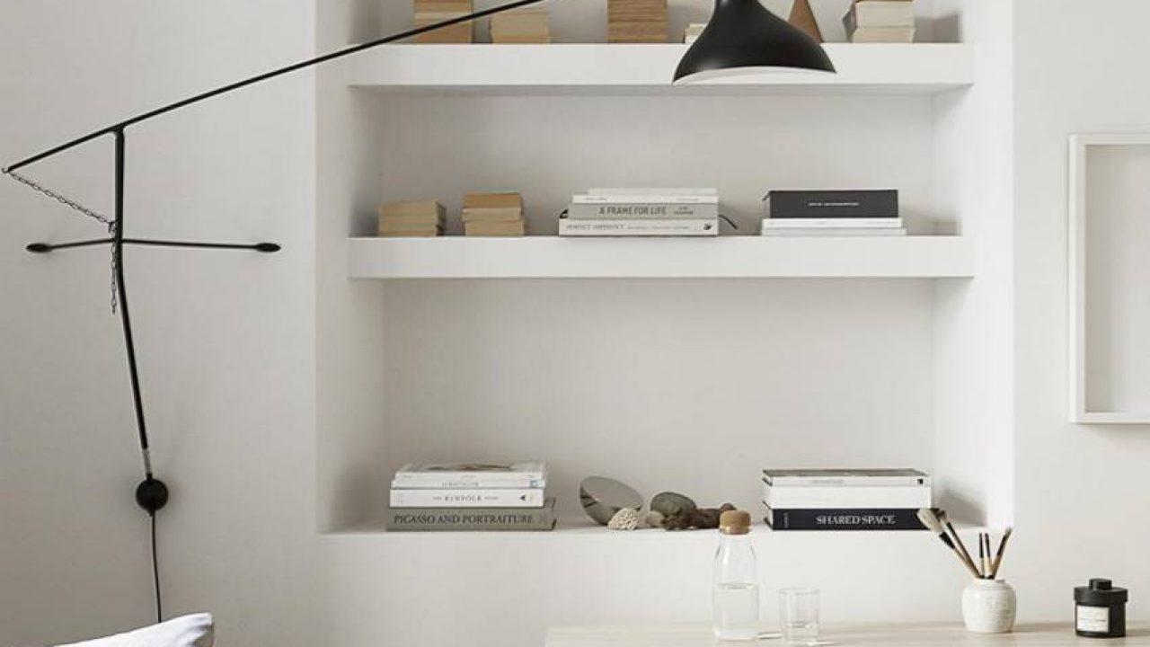 10 Small Office Interior Designs Design Studio 210